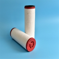贝克排气滤芯批发 - 贝克排气滤芯供应商