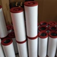 真空泵排气滤芯厂家 - 真空泵排气滤芯生产厂家