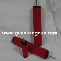汉克森精密滤芯 - 多米尼克精密滤芯 - 精密滤芯生产厂家