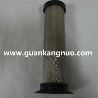海沃斯滤芯 - 海沃斯滤芯精密滤芯 - 订购热线