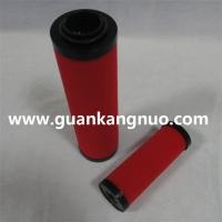 德国超滤ultrafilter精密滤芯 - 订购热线