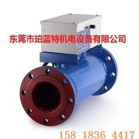 循环水电子水处理器电子除垢器