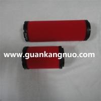多米尼克精密滤芯 - 多米尼克精密滤芯订购热线