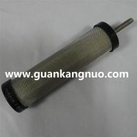 多米尼克滤芯 - 多米尼克精密滤芯 - 订购热线