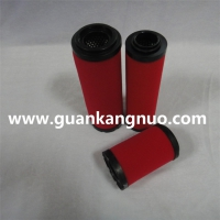 多米尼克滤芯专业生产厂家
