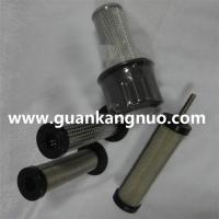 多米尼克精密滤芯专业生产厂家