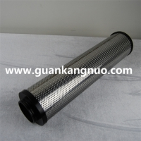 空压机干燥管道精密滤芯供应商