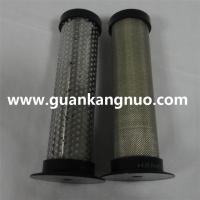 空压机干燥管道滤芯型号齐全供应商