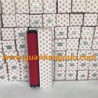 空压机干燥管道滤芯 - 空压机干燥管道滤芯专业定制厂家