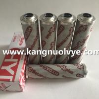 贺德克液压滤芯 - 贺德克液压滤芯型号齐全供应商