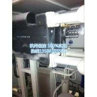 日盛过滤器RSG-AO-0030G