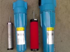 凯撒空压机精密滤芯产地及型号介绍