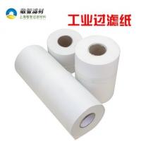 工业滤纸-无纺布过滤纸-工业滤油纸就选上海敬智