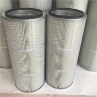 粉尘滤芯 - 工作效率高、噪音小!