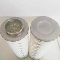 粉尘滤芯 - 有效的保证机械的干净!