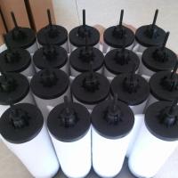 莱宝真空泵滤芯 - 莱宝SV100真空泵排气滤芯