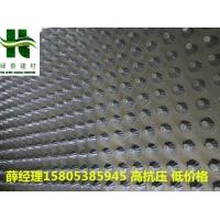 随州车库疏水板(1公分15厚排水板)供货商