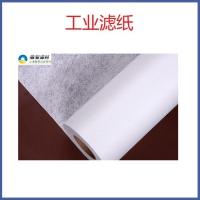 乳化液过滤布-钢厂乳化液过滤无纺布-轧辊磨过滤纸