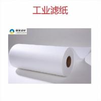 无纺布过滤纸-上海敬智专业过滤纸生产厂家-工业滤油纸