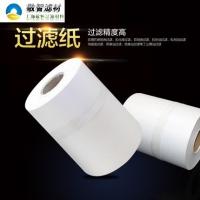 磷化滤纸 650mm*25米 上海敬智5um磷化过滤纸