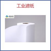拉丝油过滤纸-电线电缆拉丝机过滤纸-上海敬智过滤
