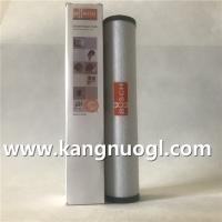 RA/RC63普旭真空泵油雾滤芯 - 质量保证