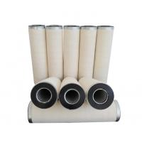 聚结器脱水滤芯_天燃油气聚结滤芯_聚结分离滤芯