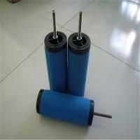 C015海沃斯滤芯 - 精密滤芯 - 批发销售
