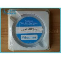 GE whatman  聚碳酸酯膜 PC膜 111705