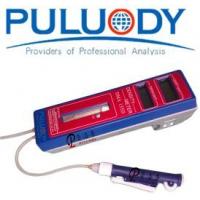 液体数字密度测定仪