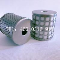 SAM-EL850滤芯_空压机精密滤芯_SMC精密滤芯厂家