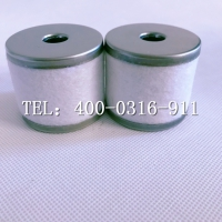 SAF2-EL650滤芯_空压机精密滤芯_SMC精密滤芯厂家