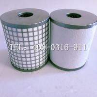 AMF-EL350滤芯_空压机精密滤芯_SMC精密滤芯厂家