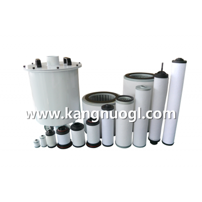 0532140160真空泵滤芯_优质普旭真空泵滤芯厂家
