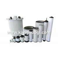 真空泵滤芯_真空泵油滤芯_优质真空泵滤芯生产厂家