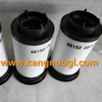 真空泵过滤器_真空泵油雾过滤器_优质真空泵滤芯生产厂家