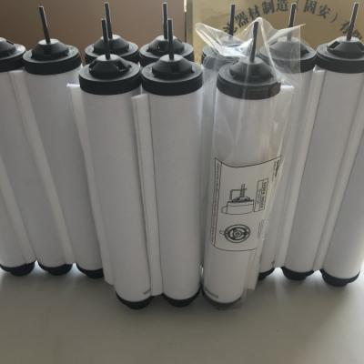 真空泵过滤器(滤芯)_真空泵油滤芯_优质真空泵滤芯生产厂家