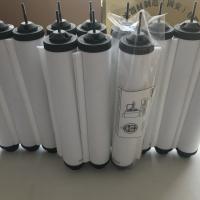 真空泵滤芯_真空泵油雾分离器_优质真空泵滤芯生产厂家