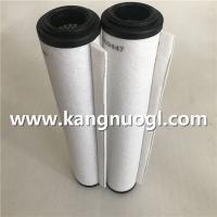 真空泵滤芯_真空泵空气过滤器_优质真空泵滤芯生产厂家