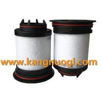 真空泵滤芯_真空泵油雾滤芯_优质真空泵滤芯生产厂家