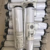 96541200000真空泵滤芯_贝克真空泵滤芯厂家