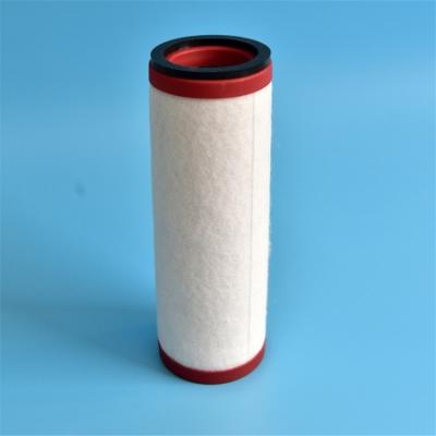 真空泵滤芯_真空泵排气过滤器_优质真空泵滤芯生产厂家