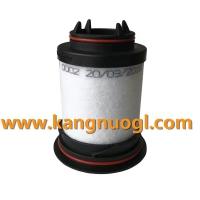 730517真空泵滤芯_里其乐真空泵滤芯厂家