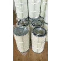 覆膜粉尘滤芯-保质保量巨浩滤业
