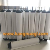909510贝克真空泵滤芯厂家_来电洽谈更优惠