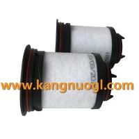 909510贝克真空泵排气滤芯_厂家全国配送