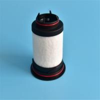 84040112贝克真空泵滤芯厂家_来电洽谈更优惠