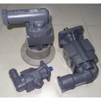 KF8RF1-D15齿轮油泵,液压站泵