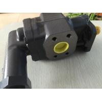 齿轮油泵KF-20-RF泵