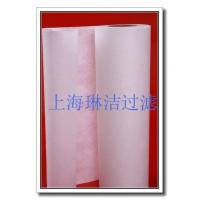 磨床滤纸/外圆磨床过滤纸/磨床加工滤纸